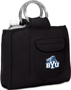 Picnic Time Brigham Young University Milano Tote