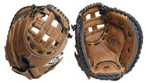 Diamond DCM-F310 Fastpitch Catcher's Mitts