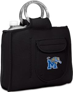 Picnic Time University of Memphis Milano Tote