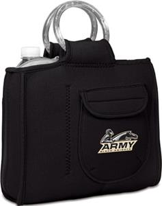 Picnic Time US Military Academy Army Milano Tote