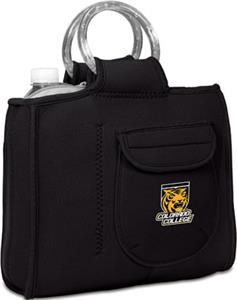 Picnic Time Colorado College Tigers Milano Tote