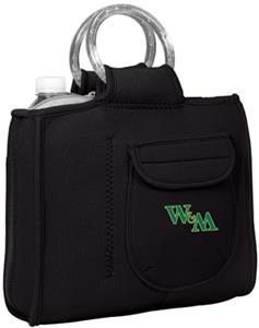 Picnic Time William & Mary College Milano Tote