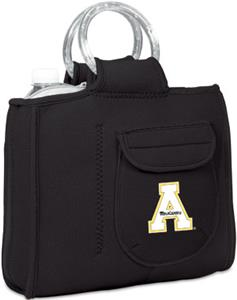 Picnic Time Appalachian State Milano Tote