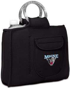 Picnic Time University of Maine Milano Tote
