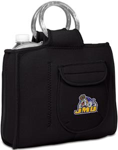 Picnic Time James Madison University Milano Tote