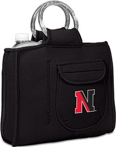 Picnic Time Northeastern University Milano Tote