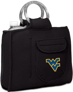 Picnic Time West Virginia University Milano Tote