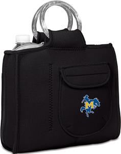 Picnic Time McNeese State Cowboys Milano Tote