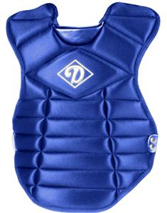 Diamond DCP-FP Regular Fastpitch Chest Protectors