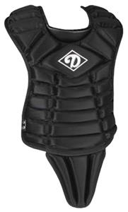 Diamond DCP-12 Baseball Chest Protectors
