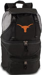Picnic Time University of Texas Zuma Backpack