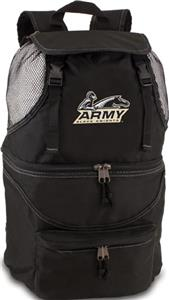 Picnic Time US Military Academy Army Zuma Backpack