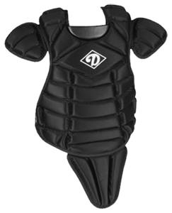 Diamond DCP-25 Baseball Chest Protectors
