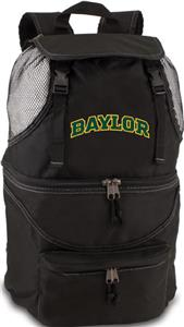 Picnic Time Baylor University Zuma Backpack