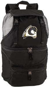Picnic Time Virginia Commonwealth Zuma Backpack