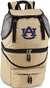 Picnic Time Auburn University Tigers Zuma Backpack