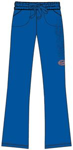Emerson Street Florida Gators Womens Cozy Pants