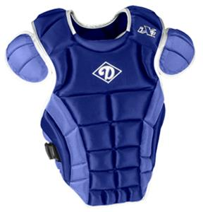 Diamond DCP-iX3 V1 Baseball Chest Protectors