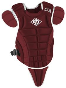 Diamond DCP-iX3 V2 Baseball Chest Protectors