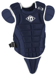 Diamond DCP-iX3 V3 Baseball Chest Protectors