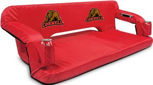Picnic Time Cornell University Reflex Couch