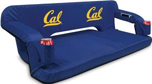 Picnic Time University of California Reflex Couch