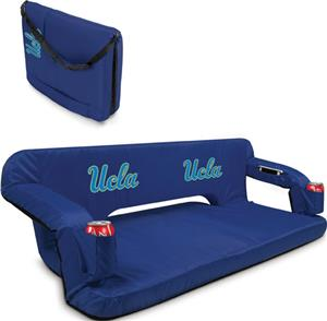 Picnic Time UCLA Bruins Reflex Couch