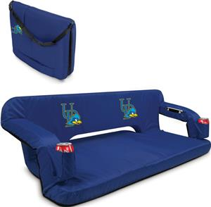 Picnic Time University of Delaware Reflex Couch