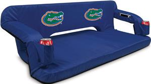 Picnic Time University of Florida Reflex Couch