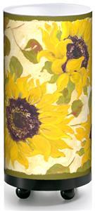 Illumalite Designs Summer Fields Table Lamp