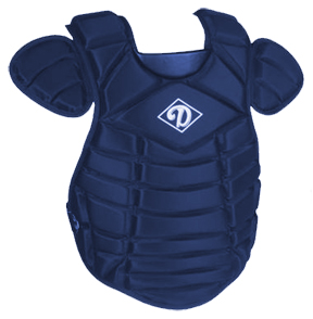 Diamond DCP-ML Baseball Chest Protectors