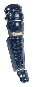 Diamond DLG-iX3 165 Triple Knee Leg Guards