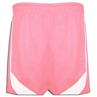 Womens/Girls Active-Dry Athletic Shorts-Closeout