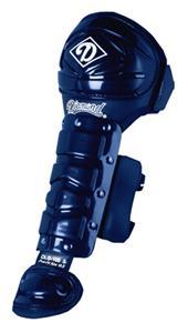 Diamond DLG-105S Baseball Single Knee Leg Guard CO