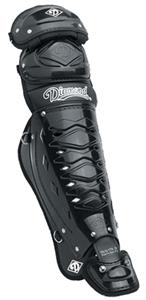 Diamond DLG-175D Baseball Double Knee Leg Guards