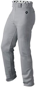 DeMarini Open Bottom Boot Cut Baseball Pants