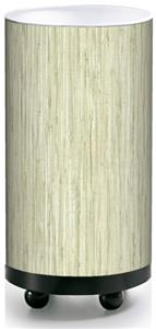 Illumalite Designs Bamboo Accent Lamp