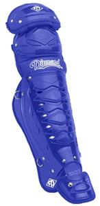 Diamond DLG-130D Baseball Double Knee Leg Guards