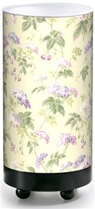 Illumalite Designs Spring Lilac Accent Lamp