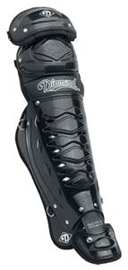 Diamond DLG-120D Baseball Double Knee Leg Guards