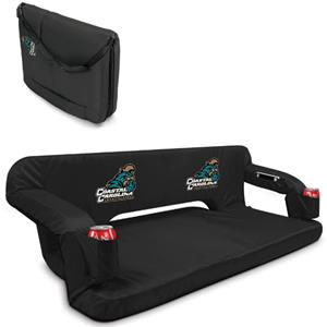 Picnic Time Coastal Carolina Reflex Couch