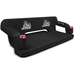 Picnic Time James Madison University Reflex Couch