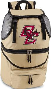 Picnic Time Boston College Eagles Zuma Backpack