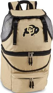 Picnic Time University of Colorado Zuma Backpack