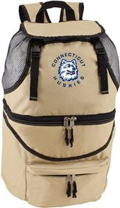 Picnic Time University Connecticut Zuma Backpack