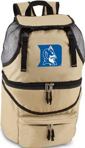 Picnic Time Duke University Zuma Backpack