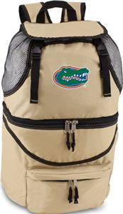 Picnic Time University of Florida Zuma Backpack