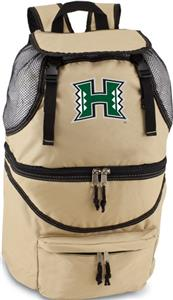 Picnic Time University of Hawaii Zuma Backpack