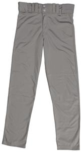 3n2 Youth Open Hem Baseball Pants