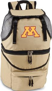 Picnic Time University of Minnesota Zuma Backpack